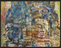 Renee-Koenig-Mythology-Religion-Contemporary-Art-Contemporary-Art