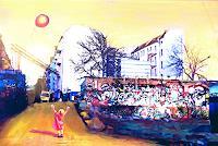 Renee-Koenig-Burlesque-Situations-Contemporary-Art-Contemporary-Art