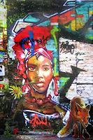 Renee-Koenig-People-Women-Fantasy-Contemporary-Art-Post-Surrealism