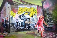 Renee-Koenig-People-Children-Fantasy-Contemporary-Art-Contemporary-Art