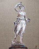 Renee-Koenig-Mythology-History-Modern-Times-Historism