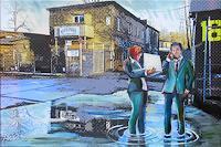 Renee-Koenig-People-Group-Society-Contemporary-Art-Contemporary-Art