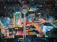Renee-Koenig-Architecture-Interiors-Cities-Contemporary-Art-Contemporary-Art