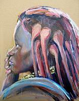 Renee-Koenig-People-Women-Society-Contemporary-Art-Contemporary-Art