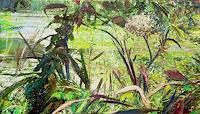 Renee-Koenig-Landscapes-Summer-Landscapes-Plains-Contemporary-Art-Contemporary-Art