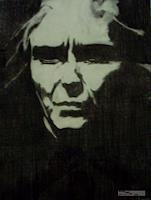 MartinusLinzer-People-Women-People-Portraits-Contemporary-Art-Contemporary-Art