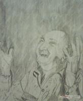MartinusLinzer-People-Men-Emotions-Joy-Contemporary-Art-Contemporary-Art
