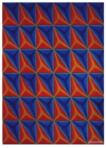 MartinusLinzer, Kontraste, Miscellaneous, Miscellaneous, Contemporary Art