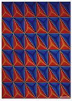 MartinusLinzer-Miscellaneous-Miscellaneous-Contemporary-Art-Contemporary-Art