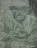 MartinusLinzer-People-Men-War-Contemporary-Art-Contemporary-Art
