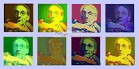 MartinusLinzer-People-Portraits-People-Men-Contemporary-Art-Contemporary-Art