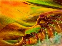 MartinusLinzer-Nature-Water-Nature-Miscellaneous-Contemporary-Art-Contemporary-Art