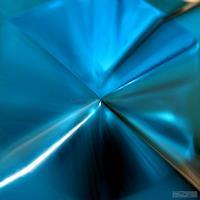 MartinusLinzer-Decorative-Art-Miscellaneous-Contemporary-Art-Contemporary-Art
