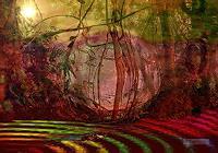 MartinusLinzer-Nature-Wood-Fantasy-Contemporary-Art-Contemporary-Art