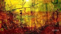 MartinusLinzer-Miscellaneous-Landscapes-Fantasy-Contemporary-Art-Post-Surrealism