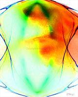MartinusLinzer-Abstract-art-Miscellaneous-Modern-Age-Pop-Art