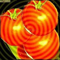 MartinusLinzer-Miscellaneous-Plants-Fantasy-Contemporary-Art-Post-Surrealism