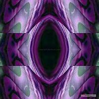 MartinusLinzer-Abstract-art-Miscellaneous-Contemporary-Art-Contemporary-Art