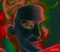 MartinusLinzer-People-Portraits-People-Women-Contemporary-Art-Contemporary-Art