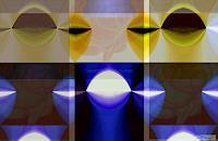 MartinusLinzer-Fantasy-Miscellaneous-Contemporary-Art-Post-Surrealism