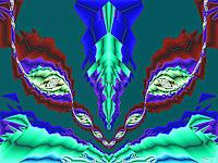 MartinusLinzer-Fantasy-Miscellaneous-Modern-Age-Pop-Art