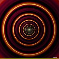 MartinusLinzer-Fantasy-Miscellaneous-Contemporary-Art-Contemporary-Art