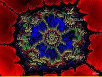 MartinusLinzer-Fantasy-Miscellaneous