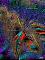 MartinusLinzer-Fantasy-Abstract-art-Contemporary-Art-Contemporary-Art