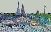 MartinusLinzer-Interiors-Cities-Architecture-Contemporary-Art-Contemporary-Art