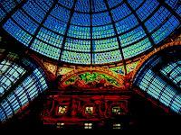 MartinusLinzer-Architecture-Miscellaneous-Buildings-Contemporary-Art-Contemporary-Art