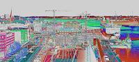 MartinusLinzer-Miscellaneous-Buildings-Miscellaneous-Traffic-Contemporary-Art-Contemporary-Art