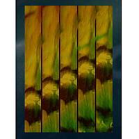 MartinusLinzer-Fantasy-Abstract-art-Modern-Age-Cubism