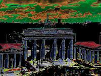 MartinusLinzer-Miscellaneous-Buildings-Architecture-Contemporary-Art-Contemporary-Art