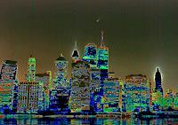 MartinusLinzer-Interiors-Cities-Miscellaneous-Buildings-Contemporary-Art-Contemporary-Art