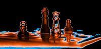MartinusLinzer-Leisure-Sports-Contemporary-Art-Contemporary-Art