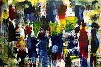 Hans-Joerg-Sittauer-Movement-Abstract-art-Contemporary-Art-Contemporary-Art