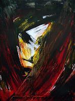 Hans-Joerg-Sittauer-Abstract-art-Fantasy