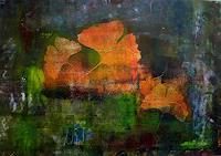 H. Sittauer, Herbst