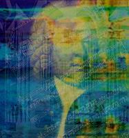 Hans-Joerg-Sittauer-Music-Abstract-art-Contemporary-Art-Contemporary-Art