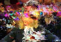 Hans-Joerg-Sittauer-Abstract-art-Contemporary-Art-Contemporary-Art