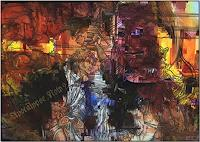 Hans-Joerg-Sittauer-Mythology-Contemporary-Art-Contemporary-Art