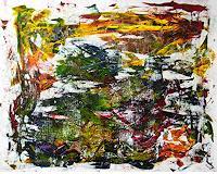 Hans-Joerg-Sittauer-Landscapes-Modern-Age-Abstract-Art