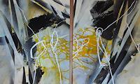 Monika-Ostheimer-Abstract-art-Fantasy-Contemporary-Art-Contemporary-Art