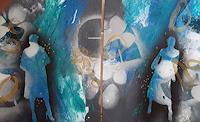 Monika-Ostheimer-People-Abstract-art-Contemporary-Art-Contemporary-Art