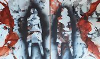 Monika-Ostheimer-People-Fantasy-Contemporary-Art-Contemporary-Art