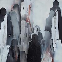Monika-Ostheimer-People-Society-Contemporary-Art-Contemporary-Art