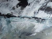 Monika-Ostheimer-Landscapes-Abstract-art-Contemporary-Art-Contemporary-Art