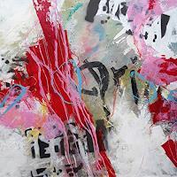 Monika-Ostheimer-Abstract-art-Emotions-Contemporary-Art-Contemporary-Art