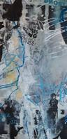 Monika-Ostheimer-Emotions-People-Contemporary-Art-Contemporary-Art