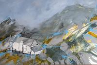 Monika-Ostheimer-Landscapes-Nature-Contemporary-Art-Contemporary-Art